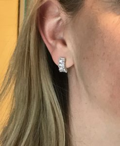 Gorgeous Emily Earrings