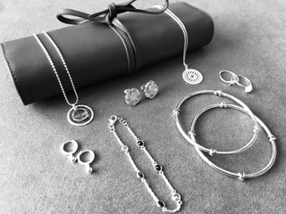 jewellery for special gift