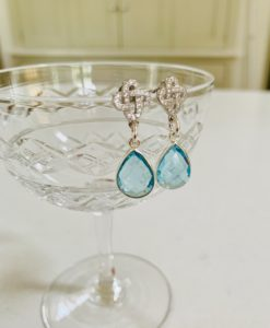 BT Charlotte Earrings